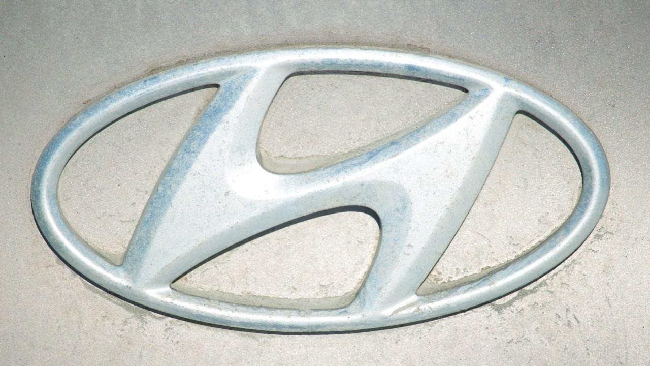 Hyundai Rappelle 60 000 V 233 Hicules Le Journal De Joliette