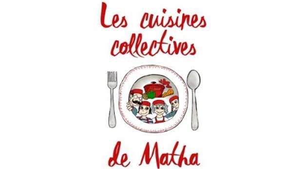 Les cuisines collectives de matha re oit 700 des citoyens for Epi cuisine collective