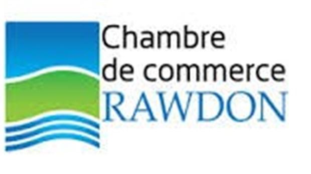 la chambre de commerce de rawdon tient mentionner son