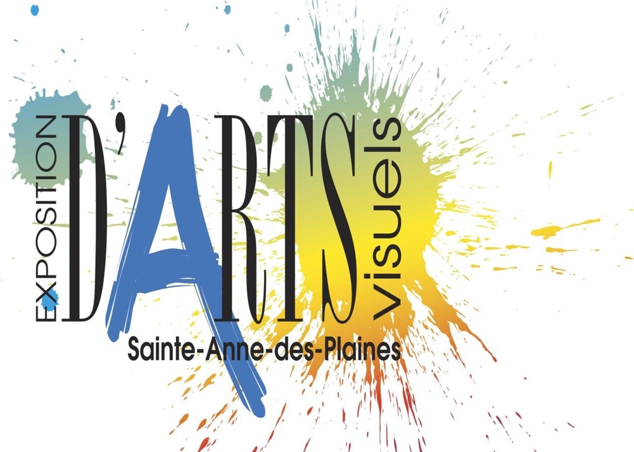 L'art en vedette à Sainte-Anne-des-Plaines - Le Journal de Joliette