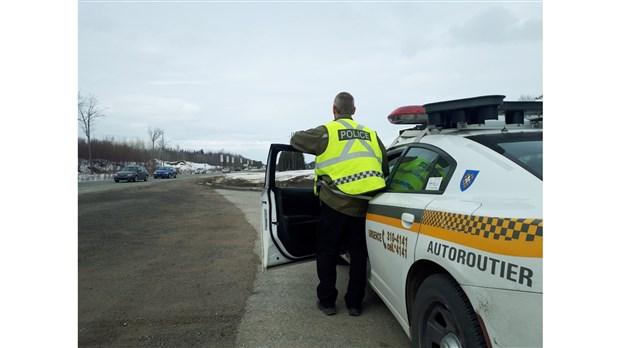 7 conseils de sécurité à appliquer pendant l hiver   Le Journal de ... 084870f475c